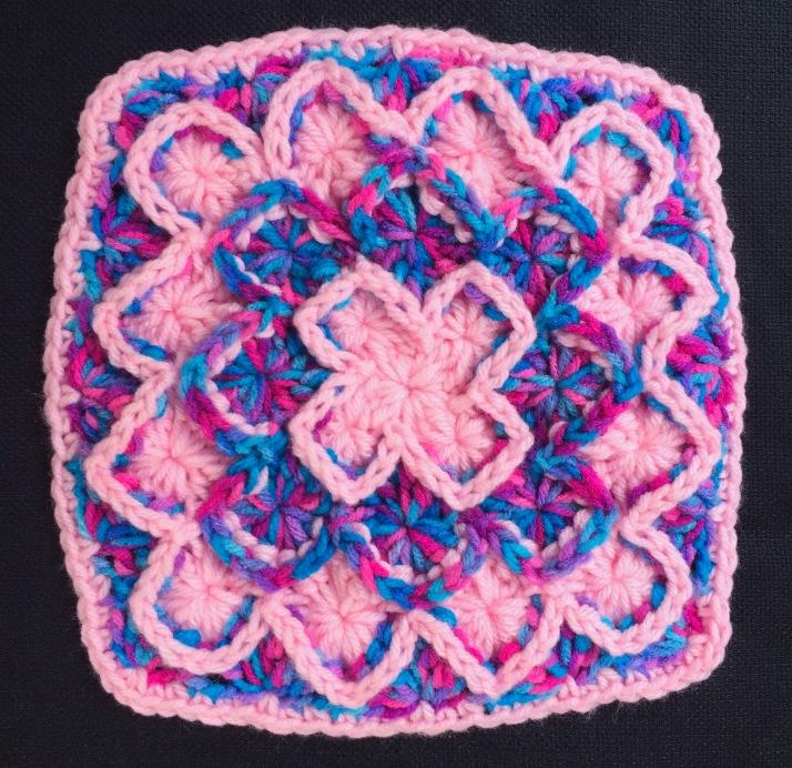 bavarian-crochet_6