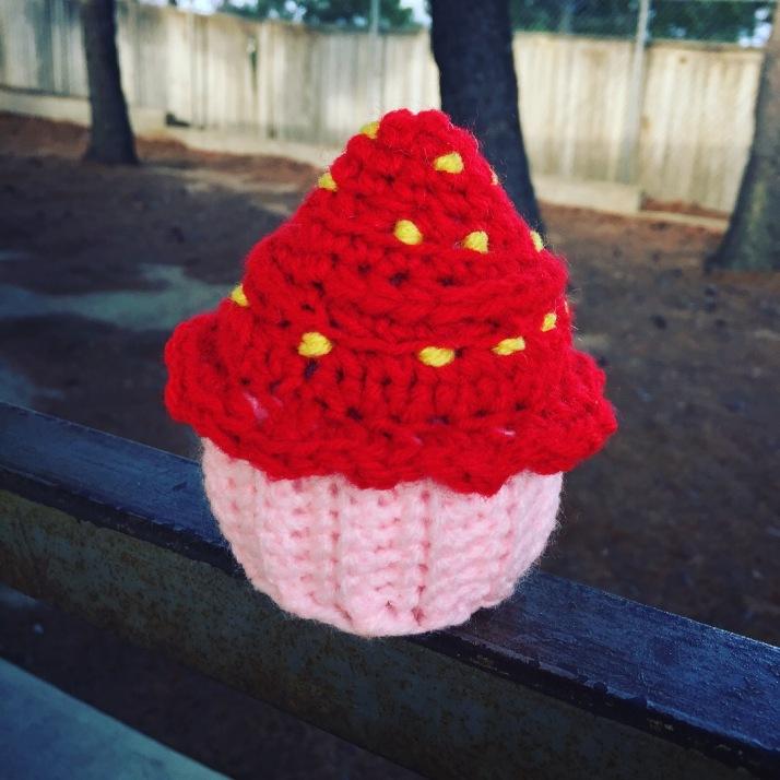 Crochet Cupcake 2.JPG