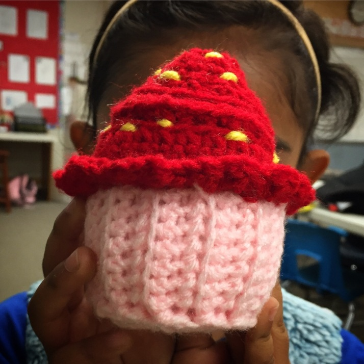 Crochet Cupcake 3.JPG
