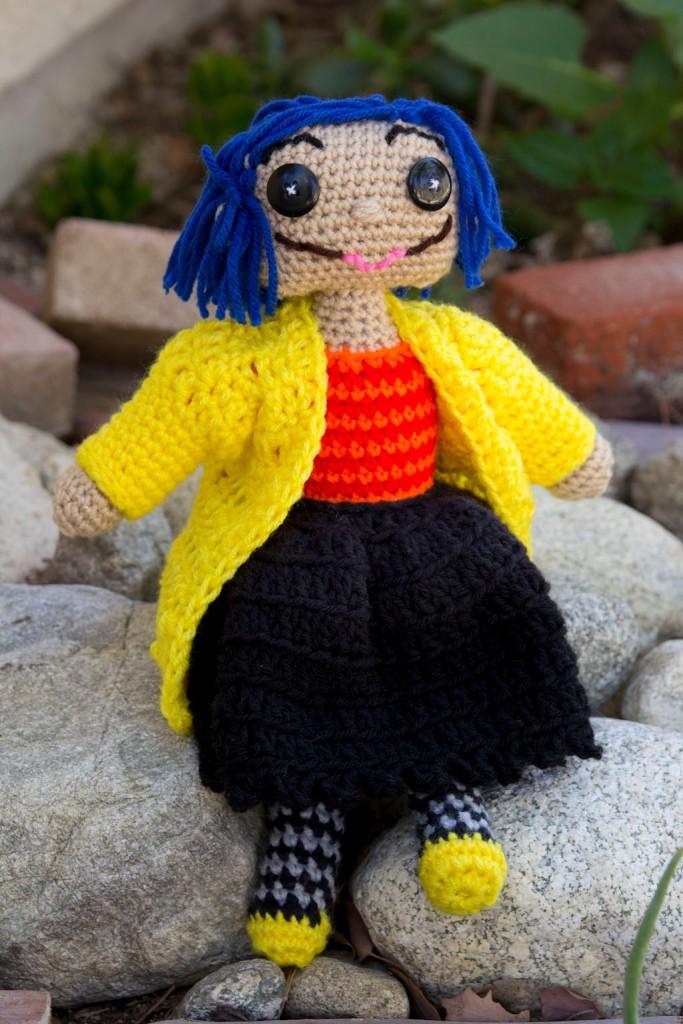 Crochet Coraline Doll_1.jpg