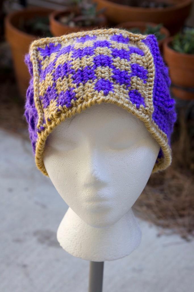 Crochet projects_9.jpg